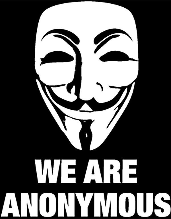 File:We are anonymous and mask.jpg - Wikimedia Commons