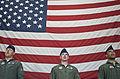 Weapons School welcomes new commandant 150526-F-JB386-085.jpg