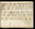 Weaver's Draft Book (Germany), 1805 (CH 18394477-42).jpg