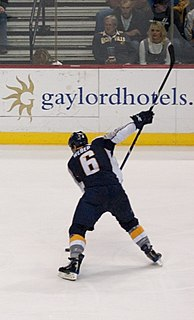 Slapshot Shooting technique in hockey