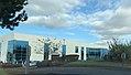 Webhelp, Kilmarnock, Scotland.jpg
