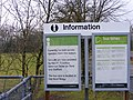 Wedgwood Station Sign - geograph.org.uk - 1702756.jpg