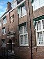 Weesp Nieuwstraat 43 (3) 38609.JPG