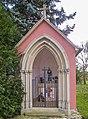 Wegkapelle Hemstal Am Duerf 01.jpg