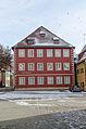 Weißenburg, Martin-Luther-Platz 3a-001.jpg