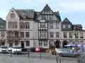 Weilburg 002.jpg