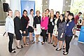 Welcome Reception for the Ambassador for Women and Girls (12959109634).jpg