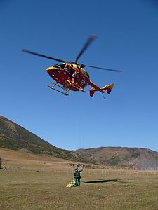 Wellington Westpac Rescue Helicopter - BK117 - Flickr - 111 Emergency (12).jpg
