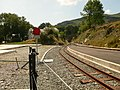Welsh Highland Railway - geograph.org.uk - 915244.jpg