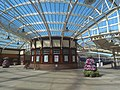 Wemyss Bay station (35189557694).jpg