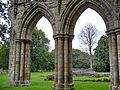 Wenlock Priory - panoramio (2).jpg