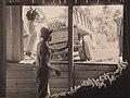 Werner Haberkorn - Serraria Parelheiros, Acervo do Museu Paulista da USP (cropped).jpg