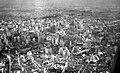 Werner Haberkorn - Vista aérea da cidade de São Paulo-SP 7.jpg
