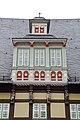 Wernigerode 2015-08-04n.jpg