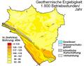 Werther geothermische Karte.png