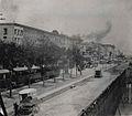 WestEndStreetcarNOLA1890s.jpg