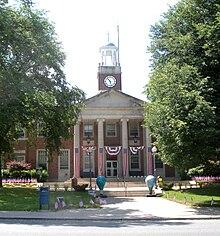 West Orange New Jersey Wikipedia