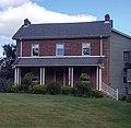 West Virginia - See-Ward House - .jpg