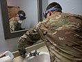West Virginia National Guard (49856659481).jpg