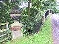 West Yorkshire Sculpture Park (3807441568).jpg