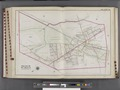 Westchester, V. 2, Double Page Plate No. 39 (Map bounded by Village of Mt. Kisco) NYPL2055990.tiff