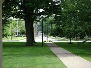 Westfield Center, Ohio 8