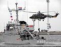 Westland Lynx 279 - M 859.jpg