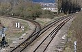 Weston-super-Mare MMB 82 Uphill Junction.jpg