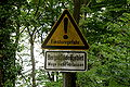 Wetter - Zeche Ver Trappe (Friederica) - 05 ies.jpg