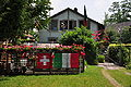 Wetzikon - Usterstrasse 2010-07-01 13-20-36.JPG