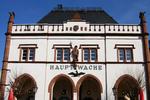 Wetzlar hauptwache 0394.png
