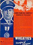 Wheaties 4, Edward A Bellande.jpg