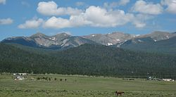 Wheeler Peak, NM.JPG