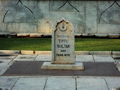 Where the Tiger of Mysore fell. 01.jpg
