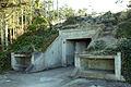 Whidbey Island bunker.jpg
