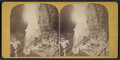 Whirlwind Gorge, from Robert N. Dennis collection of stereoscopic views.png