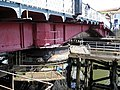 Whitby swingbridge - geograph.org.uk - 1418296.jpg
