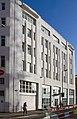 White Building (8291647559).jpg