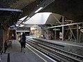 Whitechapel Station, East London Line - geograph.org.uk - 1970494.jpg