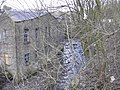 Whitewell Brook at Boothfold - geograph.org.uk - 1202206.jpg