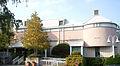 Whyel Museum of Doll Art Bellevue Washington.jpg