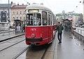 Wien-wiener-linien-sl-49-976515.jpg