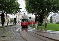 Wien-wiener-linien-sl-60-1103053.jpg