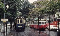 Wien-wlb-zug-tw-25--570881.jpg