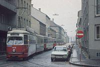 Wien-wvb-sl-8-e1-562637.jpg