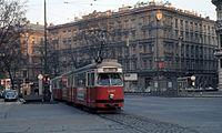 Wien-wvb-sl-a-e1-570917.jpg