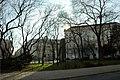 Wien08 004 (3156442705).jpg