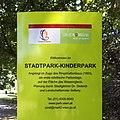 Wien 03 Stadtpark z.jpg