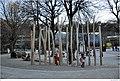 Wien 094 (5433538095).jpg