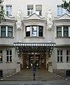 Wien Amalienbad Eingang 2.jpg